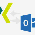 XING Outlook Connector